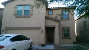 7003 W ALTA VISTA Road, Laveen, AZ 85339