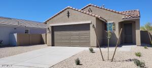 2648 E Alvaro Trail, Casa Grande, AZ 85194