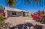 4077 E LOS ALTOS Drive, Gilbert, AZ 85297