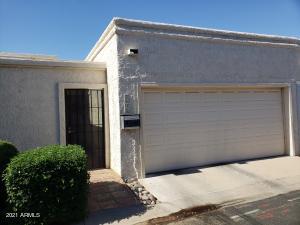 2610 E EDGEMONT Avenue, Phoenix, AZ 85008