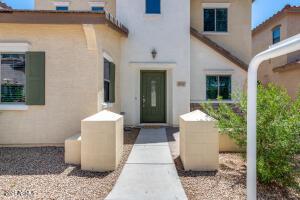 2537 N 149TH Avenue, Goodyear, AZ 85395