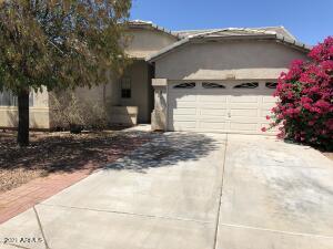 13018 W PERSHING Street, El Mirage, AZ 85335