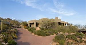 9970 E GRAYTHORN Drive, Scottsdale, AZ 85262