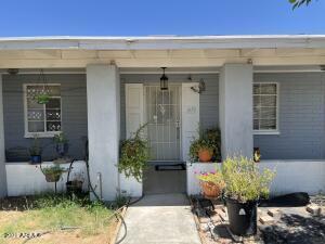 1832 W COCOPAH Street, Phoenix, AZ 85007
