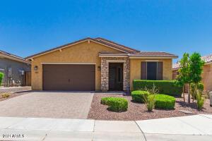 30817 N 25TH Drive, Phoenix, AZ 85085
