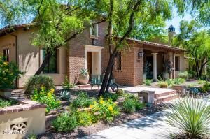 10181 E PHANTOM Way, Scottsdale, AZ 85255
