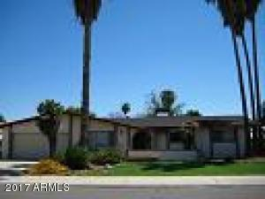 2131 E PALMCROFT Drive, Tempe, AZ 85282