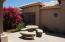 26233 S FLAME TREE Drive, Sun Lakes, AZ 85248