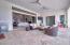 9830 W JJ RANCH Road, Peoria, AZ 85383