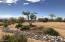 33918 N 140TH Place, Scottsdale, AZ 85262