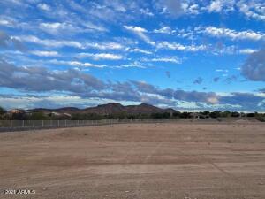 9420 W FREEDOM Trail, 3, Peoria, AZ 85383
