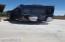 7801 E DAVENPORT Drive, Scottsdale, AZ 85260