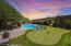 5849 E HUMMINGBIRD Lane, Paradise Valley, AZ 85253