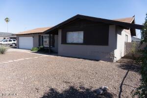 217 W ORCHID Lane, Chandler, AZ 85225