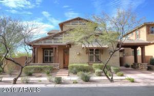 18368 N 94TH Way, Scottsdale, AZ 85255