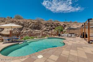 16650 S 2ND Place, Phoenix, AZ 85048