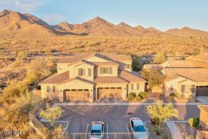 10098 E BELL Road, 10036, Scottsdale, AZ 85255
