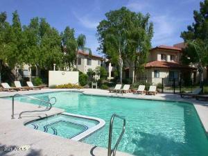 7008 E GOLD DUST Avenue, 125, Paradise Valley, AZ 85253