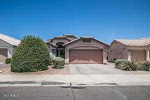 8772 E AVALON Drive, Scottsdale, AZ 85251