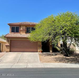 4270 E CREOSOTE Drive, Cave Creek, AZ 85331
