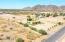 10980 N THUNDERBIRD Road, Maricopa, AZ 85139