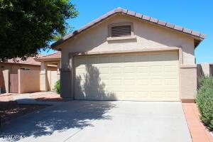 20270 N 82ND Lane, Peoria, AZ 85382
