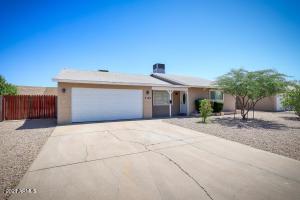 2130 E GREENWAY Drive, Tempe, AZ 85282
