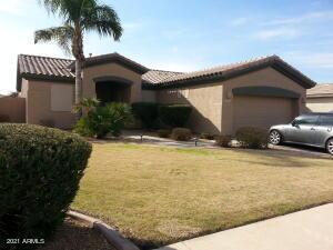 14611 W AVALON Drive, Goodyear, AZ 85395