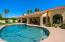 10400 N 48TH Place, Paradise Valley, AZ 85253