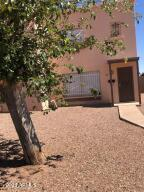 4625 W THOMAS Road, 90, Phoenix, AZ 85031
