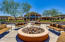42558 W ABBEY Road, Maricopa, AZ 85138