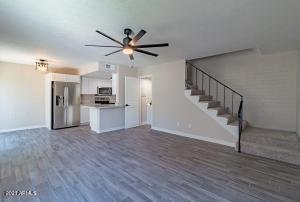1013 N GRANITE REEF Road, Scottsdale, AZ 85257