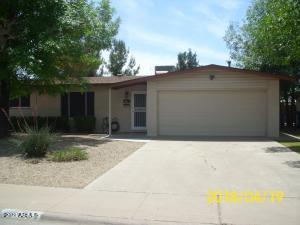 331 E LAGUNA Drive, Tempe, AZ 85282