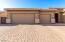 5710 W PECAN Road, Laveen, AZ 85339