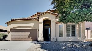 7650 E REGINA Street, Mesa, AZ 85207