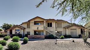 2201 N COMANCHE Drive, 2107, Chandler, AZ 85224