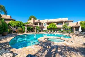9451 E BECKER Lane, 2048, Scottsdale, AZ 85260
