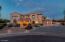 5805 S SOHO Lane, Chandler, AZ 85249