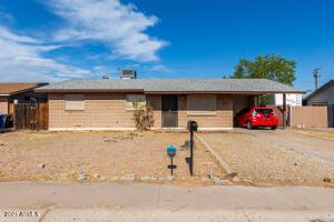 7162 E BIRCHWOOD Avenue, Mesa, AZ 85208