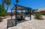 9333 E JADECREST Drive, Sun Lakes, AZ 85248