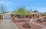 1246 E WINDSOR Avenue, Phoenix, AZ 85006