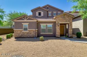 3979 E MELINDA Drive, Phoenix, AZ 85050