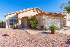 22839 N 24TH Place, Phoenix, AZ 85024