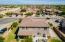 110 E SHIRE Court, San Tan Valley, AZ 85143