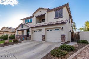 15316 W LILAC Street, Goodyear, AZ 85338