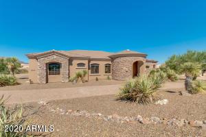 13630 E BOBWHITE Way, Scottsdale, AZ 85262