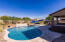 37435 N GLEN ECHO Drive, San Tan Valley, AZ 85140