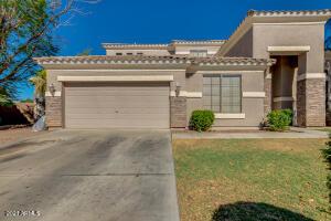 4287 E RAINBOW Drive, Gilbert, AZ 85297
