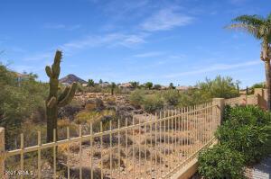 11253 N 129TH Way, Scottsdale, AZ 85259