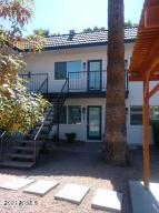 2539 N 48th Street, 205, Phoenix, AZ 85008